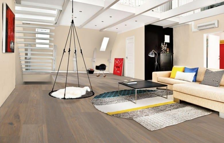 eiche citadelle xl dielen handhobeloptik k hrs parkett grande collection. Black Bedroom Furniture Sets. Home Design Ideas
