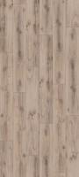 Vorschau: Parador-Classic-1050-Eiche-Tradition-grau-beige-Eleganzstruktur-4V-front.jpg