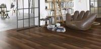 Vorschau: PARADOR Trendtime 1 - Walnuss 4V Holzstruktur - 1473907