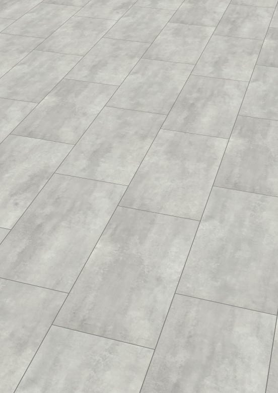 Wineo 400 stone Vinyl Laminat Multilayer - Wisdom Concrete Dusky - MLD00140