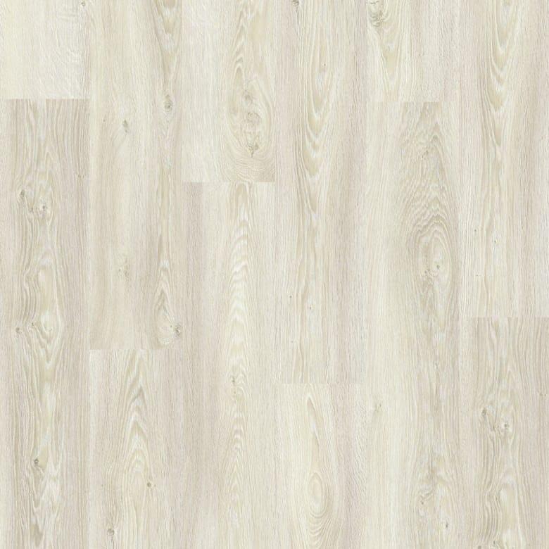 Modern Oak Beige - Tarkett I.D. Inspiration 40 Vinyl Planken zum Kleben