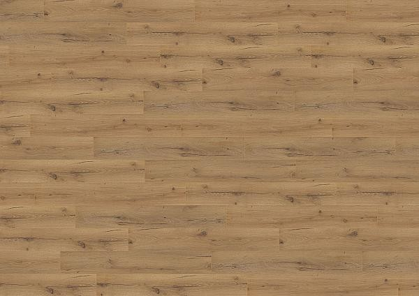WINEO%20Laminat%20wineo%20500%20Strong%20Oak%20Brown%20Room%20Up_1.jpg