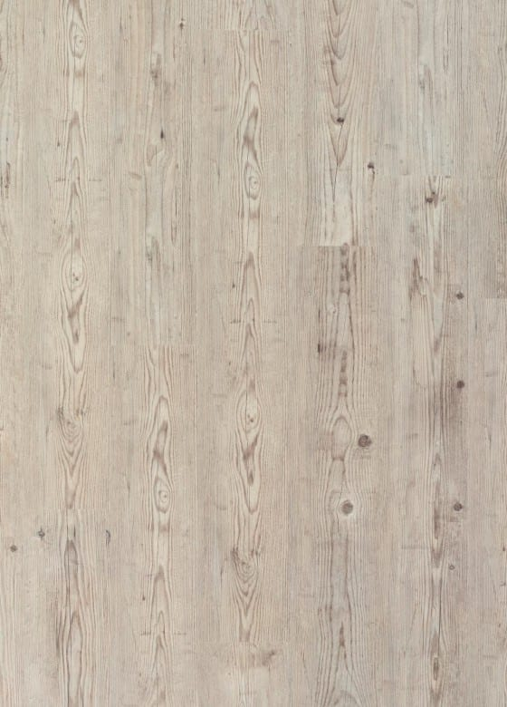 Canadian Pine - Berry Alloc Riviera Laminat