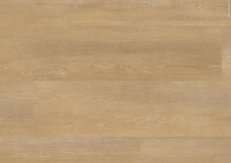 GERFLOR%20TOPSILENCE%20DESIGN%20Tikal%20Blond%2036401087%20Room%20Up.jpg