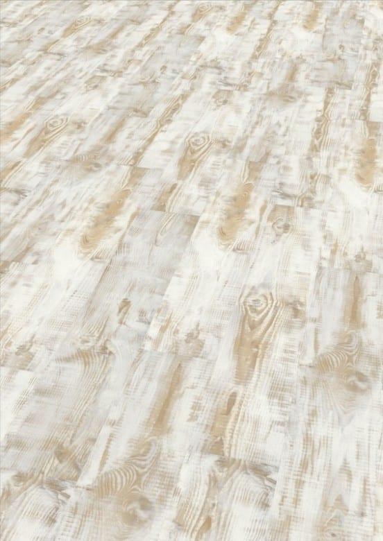 Wineo Ambra wood Long Island - Wineo Vinyl Planke