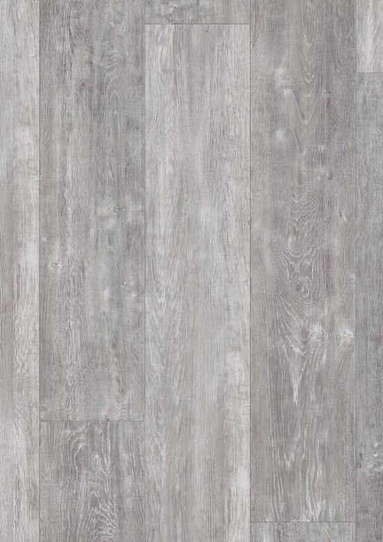 Gerflor Classic 55 Mansfield Light Brushed - Gerflor Vinyl Planke