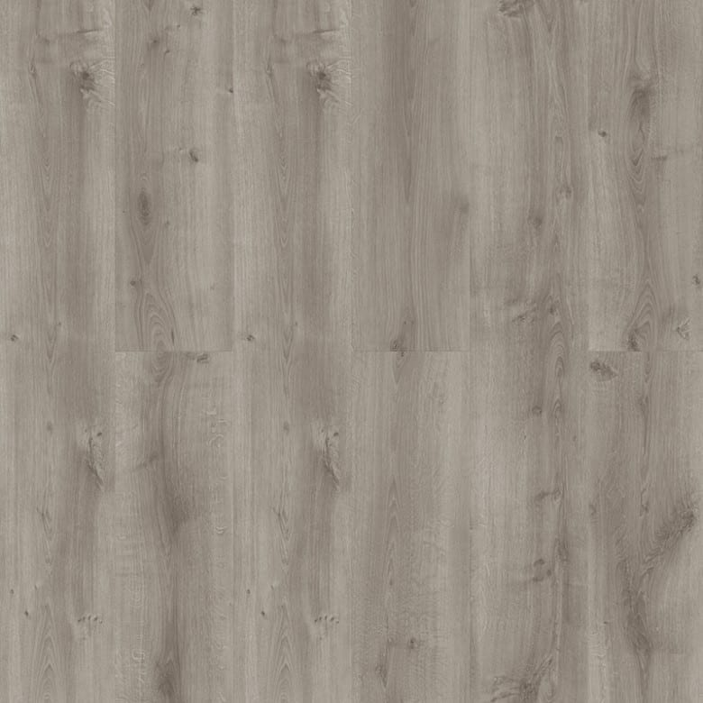 Rustic Oak Medium Grey - Tarkett I.D. Inspiration 40 Vinyl Planken zum Kleben