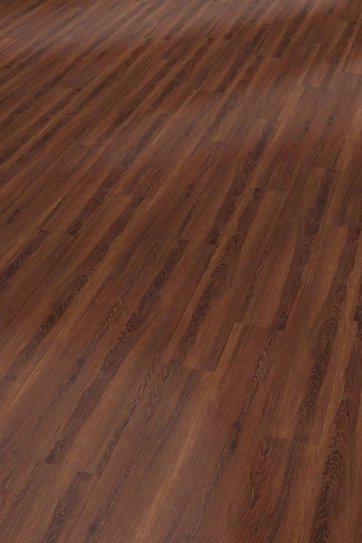 Luted Oak - Joka Swift HDF Vinyl Auslaufartikel