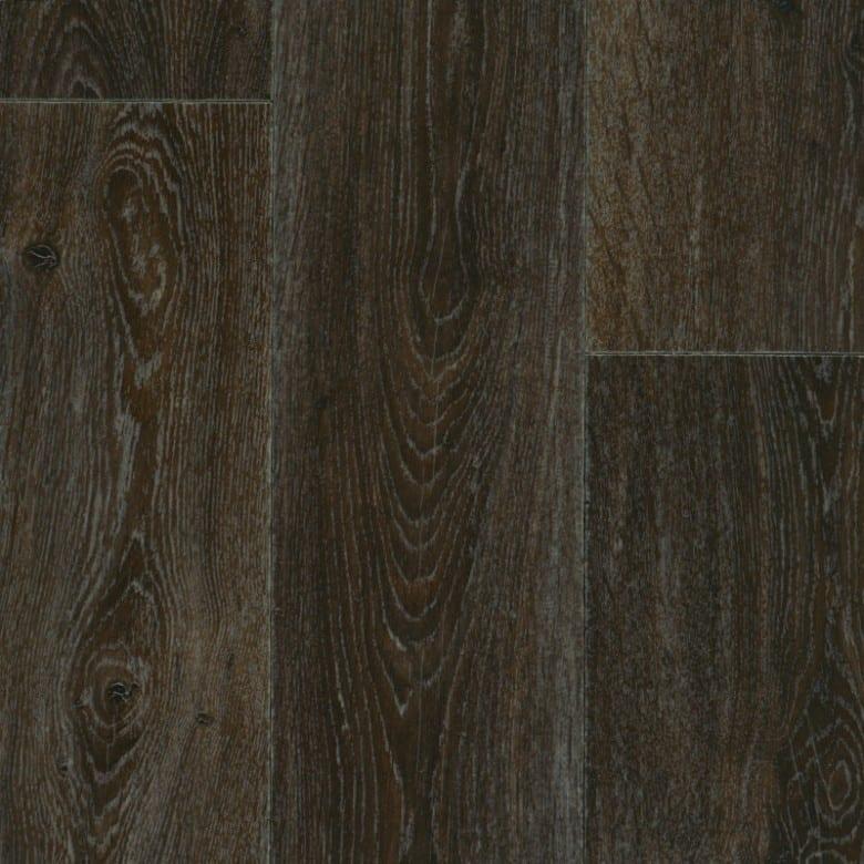 Gerflor Texline Concept Noma Chocolate - PVC Boden