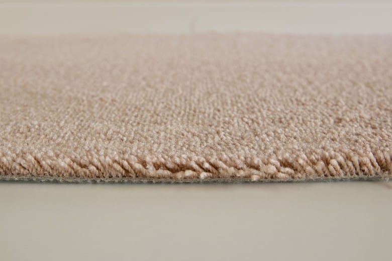 AW Illusion 80 - Teppichboden Associated Weaves Illusion