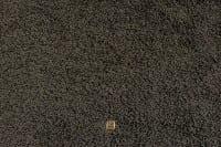 Vorschau: Moto 827 JAB - Teppichboden Shaggy