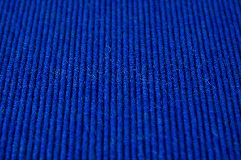 Tretford-Detail-516.jpg