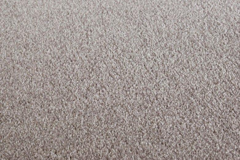 Satino Royale 86 ITC - Teppichboden Hochflor