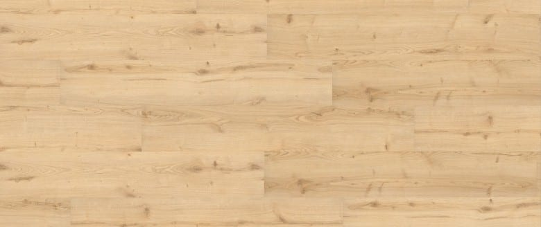 Garden Oak - Wineo Purline 1000 HDF Klick Design-Planke