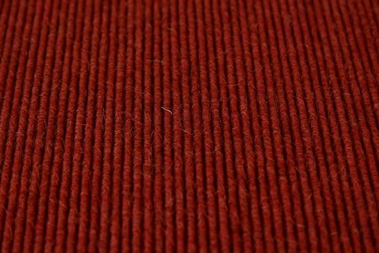 Tretford Interland 657 Magma - Teppichboden Tretford Interland