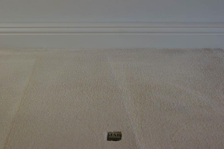 Infinity 095 JAB - Teppichboden Velours