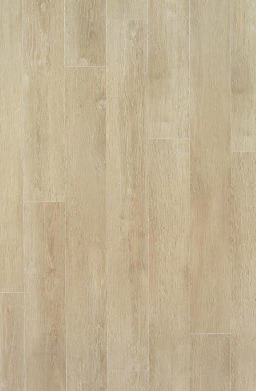 Cinnamon Oak - Berry Alloc Chic Laminat