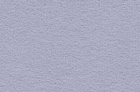 Vorwerk Duna 3L30 - Teppichboden Vorwerk Duna (Auslaufartikel)