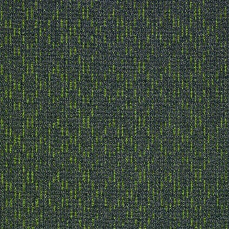 Contura Design 5S06 - Teppichboden Vorwerk Contura Design