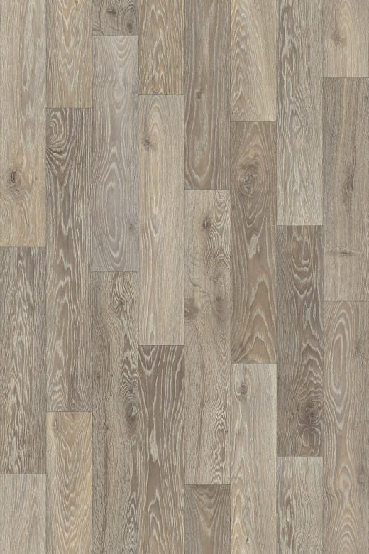 Pietro Fumed Oak 649D BIG - PVC-Boden Pietro Big Beauflor