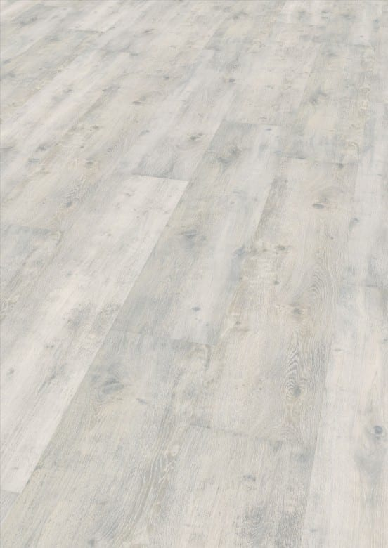 Arctic Oak - Wineo Purline 1000 Wood Klick Design-Planke