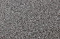Vorschau: Infloor Comfort Fb. 861 - Teppichboden Infloor Comfort