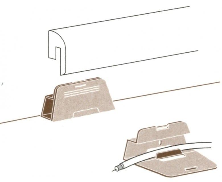 parkett parador basic 11 5 zubeh r g nstig und sicher kaufen. Black Bedroom Furniture Sets. Home Design Ideas