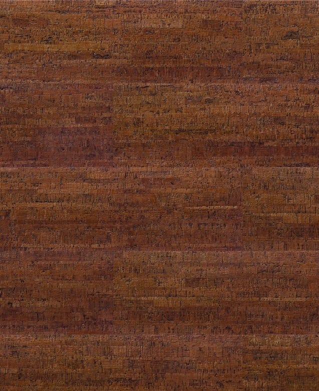 Wicanders Corkcomfort Essential_Linea Chestnut_Dekor