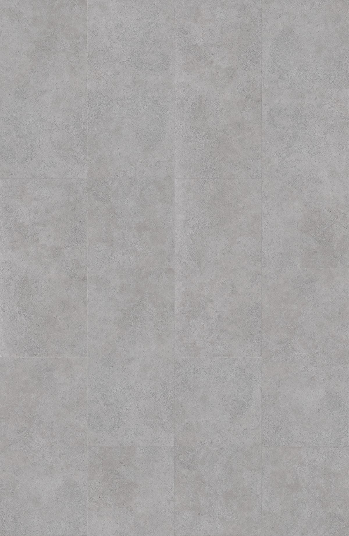 parador klick vinyl basic 4 3 beton grau online kaufen. Black Bedroom Furniture Sets. Home Design Ideas