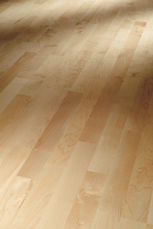 Parador Classic 3060 - Ahorn kanadisch Natur lackversiegelt matt - 1518086 - Room Up - Seite