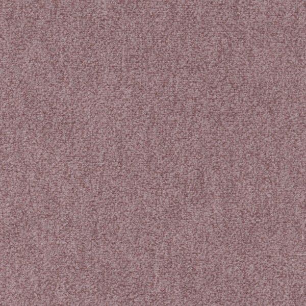 AW Sorrento 60 - Teppichboden Associated Weavers Sorrento