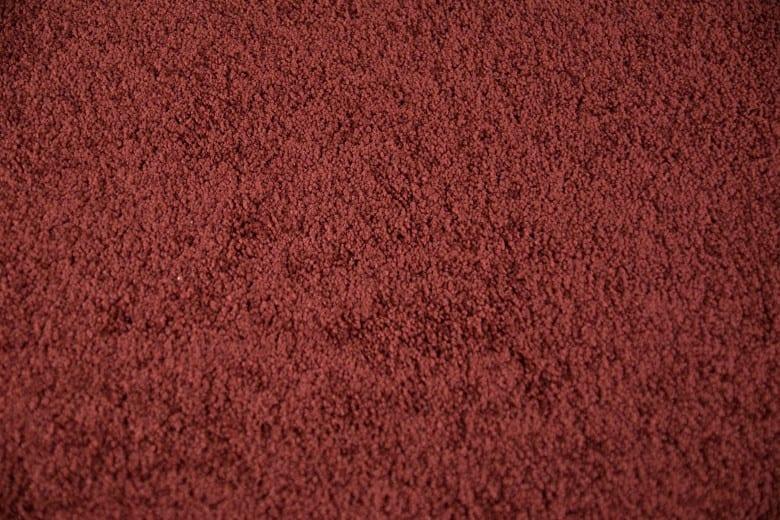 Ideal Monza 443 Ruby - Teppichboden Ideal Monza