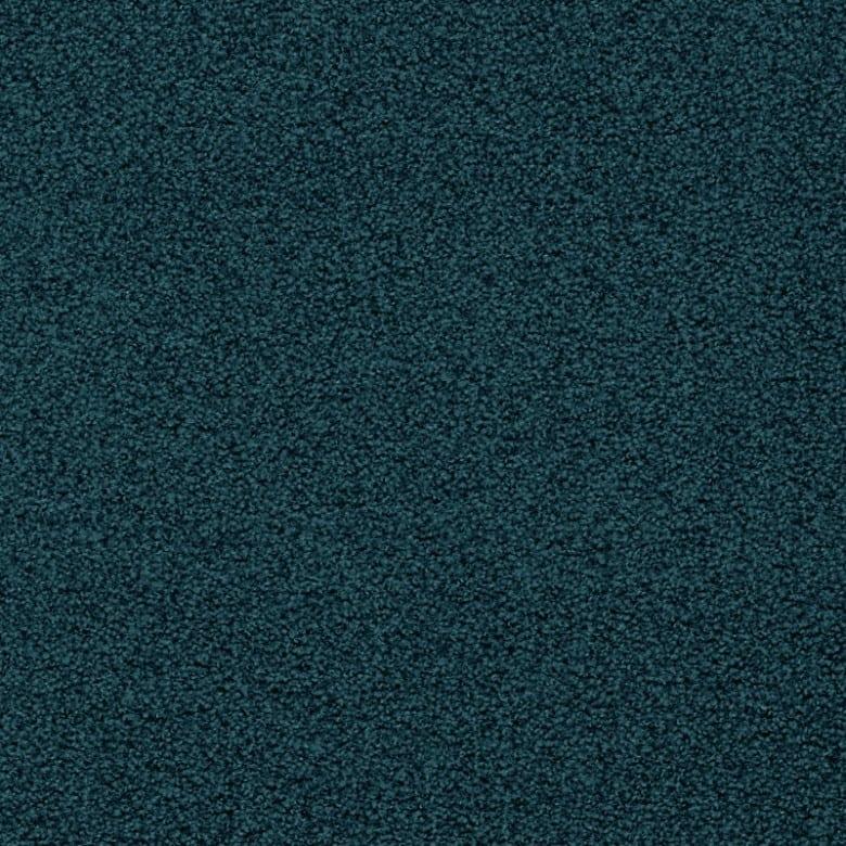 Elara 3L74 - Teppichboden Vorwerk Elara