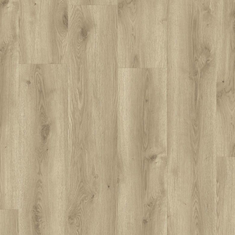 ID Inspiration Click 55_Contemporary Oak Natural_Dekor