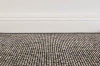 Vorschau: Bentzon Nevada 8852 - gewebter Teppichboden