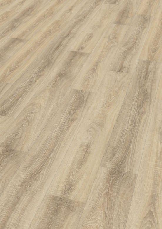 Traditional Oak Brown - Wineo Purline 1000 HDF Klick Design-Planke