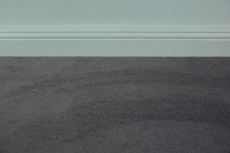 Vorwerk Hermelin 5N33 - Teppichboden Vorwerk Hermelin