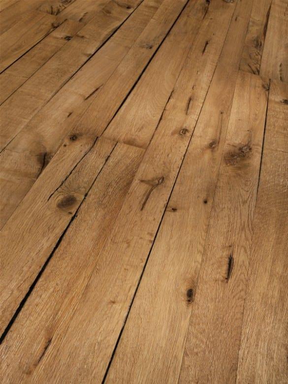 Parador Trendtime 8 - Eiche tree plank 4V Classic naturgeölt plus - 1739957 - Room Up - Seite