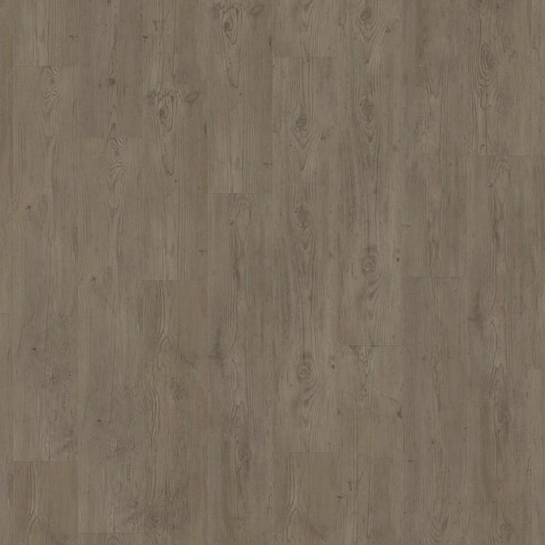 legacy-pine-brown.jpg