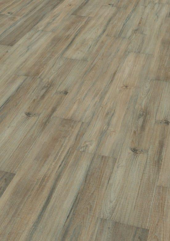 Patina Teak - Wineo Purline 1000 Wood Design-Planke