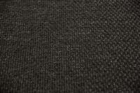 Vorschau: Bentzon Bizon 2920 - gewebter Teppichboden