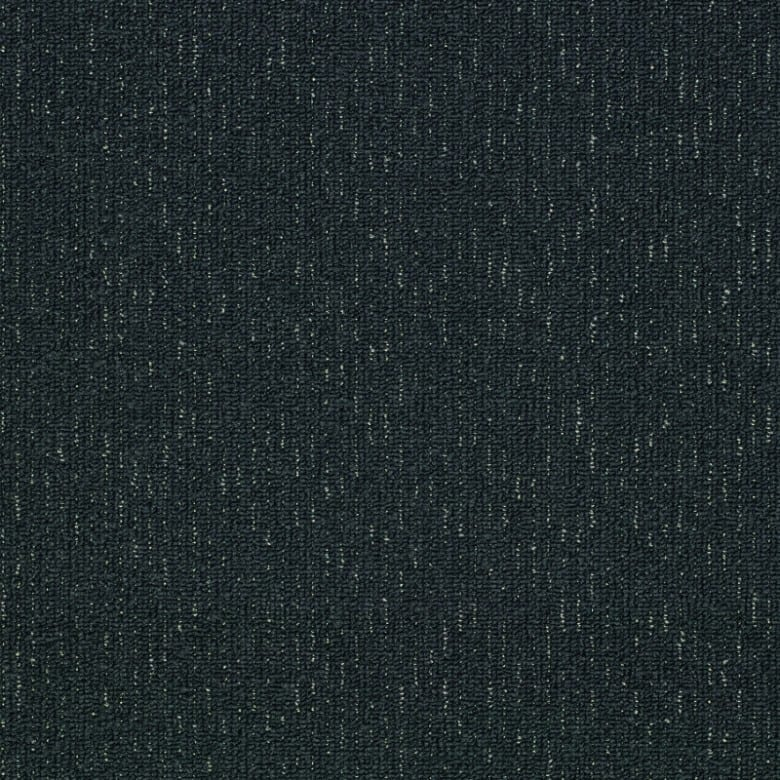 Contura Design 5S07 - Teppichboden Vorwerk Contura Design