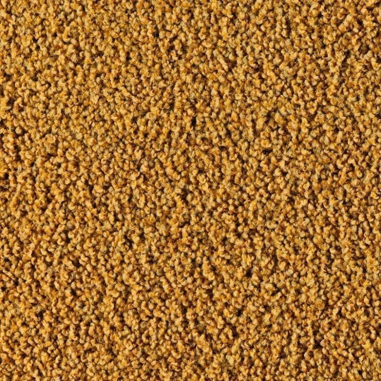 Elara 2D58 - Teppichboden Vorwerk Elara