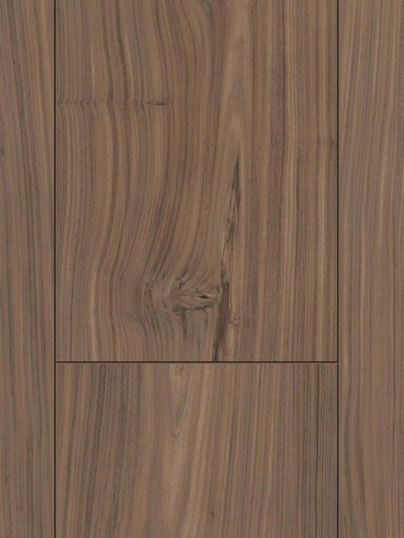 Nussbaum Galant natur 4V - Parador Laminat Trendtime 6