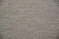 Vorschau: Bentzon Aktion 8614 - gewebter Teppichboden