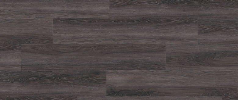 WINEO 400 wood zum Kleben - Miracle Oak Try - DB00117