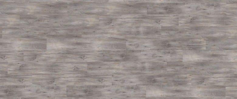 Riga Vibrant Pine - Wineo 800 Wood Vinyl Planken