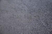 Vorschau: Lumina 98 ITC - Teppichboden Hochflor/Kräuselvelours