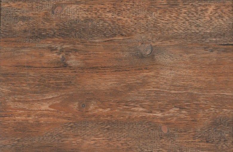 Brown Oak Ziro Vinylan KF - Vinylboden Holzoptik zum Kleben