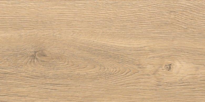 Eiche Montana Landhausdiele XL - Disano Classic Designboden zum Klicken